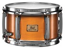 Pearl 10x6 Maple Popcorn Snare Drum