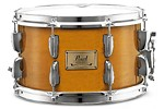 Pearl 12 Inch Maple Effects Snare Drum