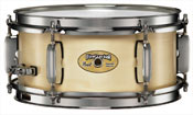 Pearl 12 Inch Poplar Fire Cracker Snare Drum