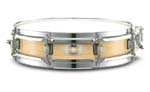 Pearl 13 Inch Maple Piccolo Snare Drum