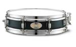 Pearl 13 Steel Piccolo Snare Drum