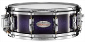 Pearl 14x5 Reference Snare Drum