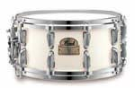 Pearl Dennis Chambers Signature Snare Drum