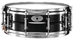 Pearl SensiTone Brass Snare Drum