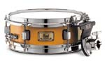 Pearl Super Gloss Piccolo Snare Drum